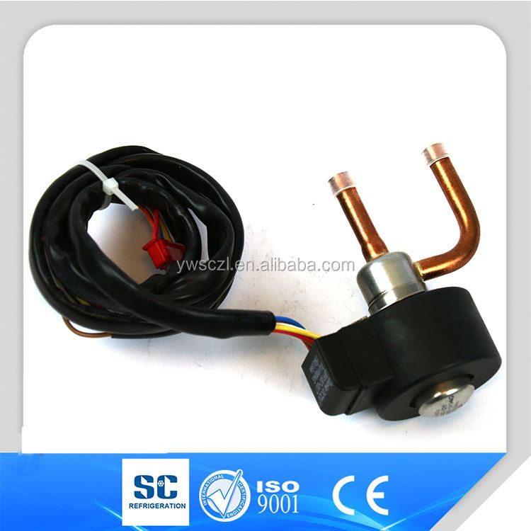Latest Hot Selling electronic expansion valve for refrigerator