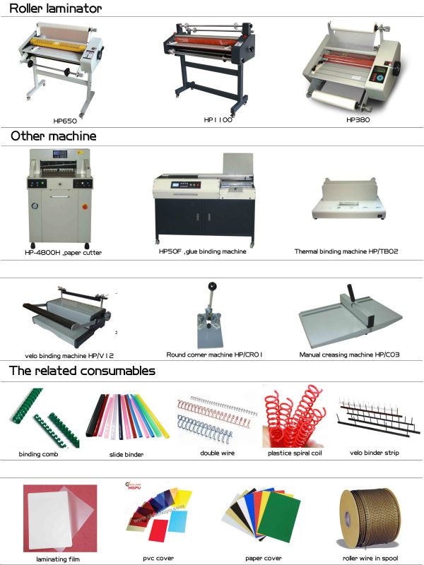 Wire Punch Bind Machine For Double Loop Wire Binding Buy