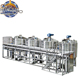5bbl Commercial Beer Brewery Equipment Yeast Production Equipment