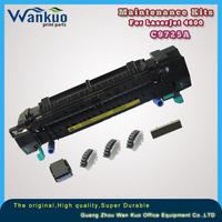 for HP Color LaserJet 4600 4065 Preventive Maintenance Roller Kit C9425A