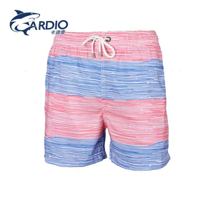 Famous Brand Latest design Attractive aesthetic shorts