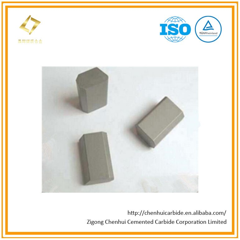 tungsten carbide material cutting and grooving tools inserts inserts for threading indexable
