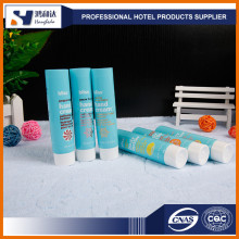Hotel Toiletries with 40mL bottle and Conditioner/Bath Gel/Shampoo/Body Lotion