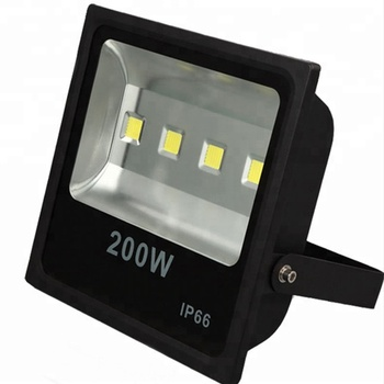 Factory Price High Lumen Rgb 200w Outdoor Led Floodlight Buy Rgb Floodlight 200w Led Floodlight Outdoor Led Floodlight Product On Alibaba Com