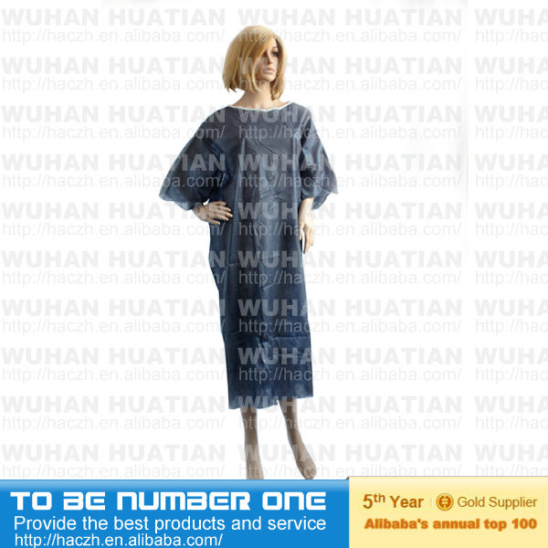 Wholesale Hospital Gowns Wholesale, Hospital Gown Suppliers - Alibaba