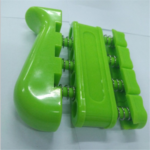 Hot selling Finger trainer for finger strength and flexibility