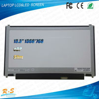 For Toshiba w35 13.3 lcd screen LP133WH2-SPA1