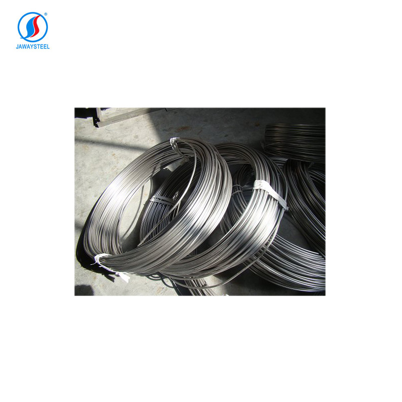 Esab Welding Wire Wholesale, Welding Wire Suppliers - Alibaba