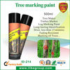 quality and useful Tree Marking Paint invented in China