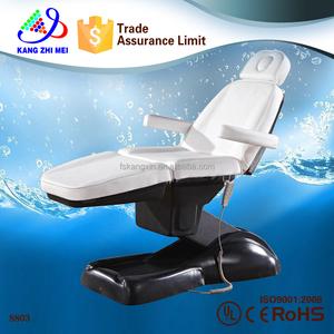 Swell Beauty Facial Aqua Massage Bed Kzm 8803 Interior Design Ideas Ghosoteloinfo