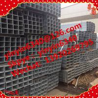 Cheap Promotion personalized a106 carbon steel pipe specification