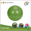 2016 promotional pvc ball, wholesale sports balls, exercise ball quick inflate