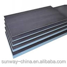 steam room floor mat steam room floor mat suppliers and