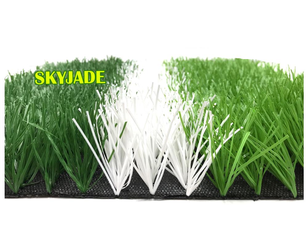 Tuin Mini Voetbalveld Voor Kinderen Kunstgras Onwerkelijk Gras Voor  Voetbalveld - Buy Mini Voetbal Veld,Nep Gras,Onwerkelijk Gras Product on