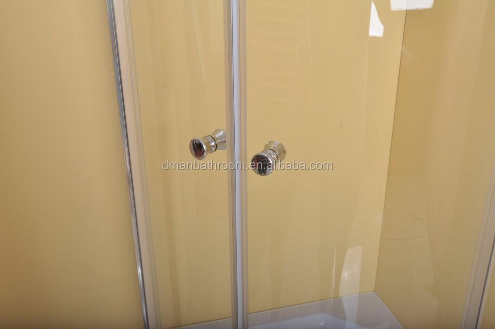 새로운 디자인 증기 목욕 샤워 부스 가격-샤워실-상품 ID:60303871465 ...