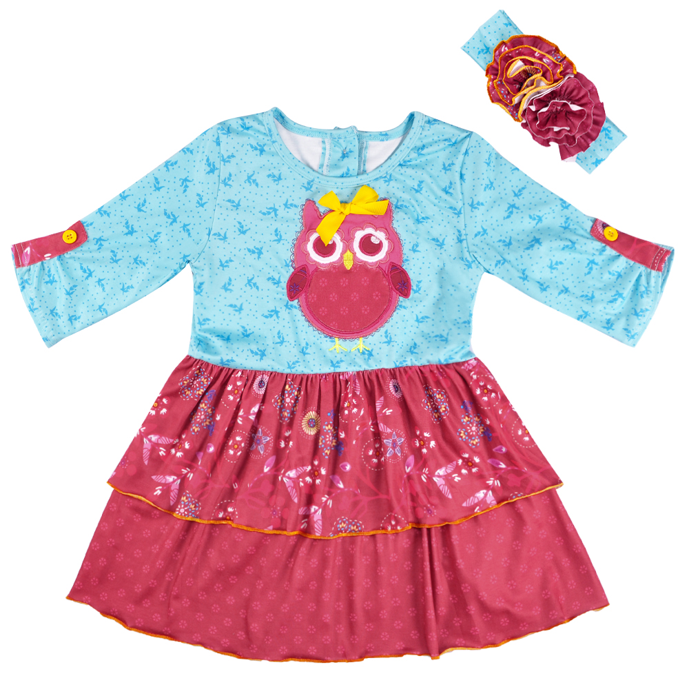 Dresses Baby & Toddler Clothing Cooperative Girls Toddler Snow Lady Pink Plaid Jumper Dress 3t Preowned Attractive Designs;