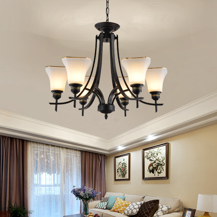 Surprising Chandelier Light Online Malaysia Contemporary - Simple ...