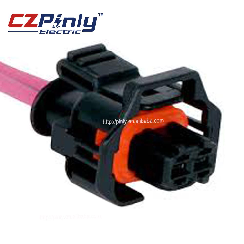 Finden Sie Hohe Qualität Bosch Kabelbaum Hersteller und Bosch ...