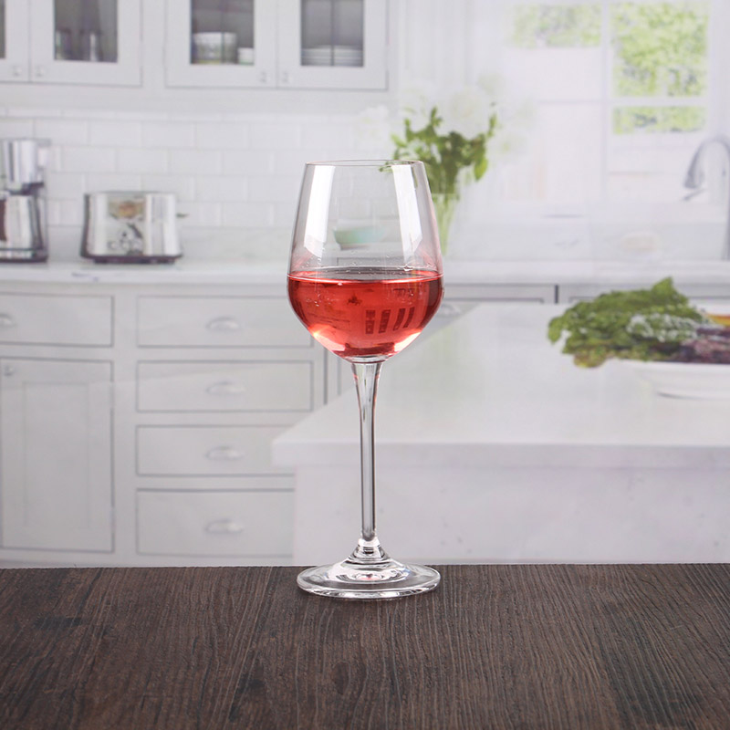 wholesale long stem wine glass wholesale long stem wine glass suppliers and at alibabacom