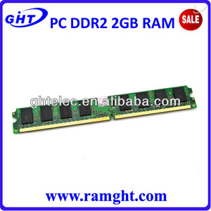 Diagram Motherboard, Diagram Motherboard Suppliers and