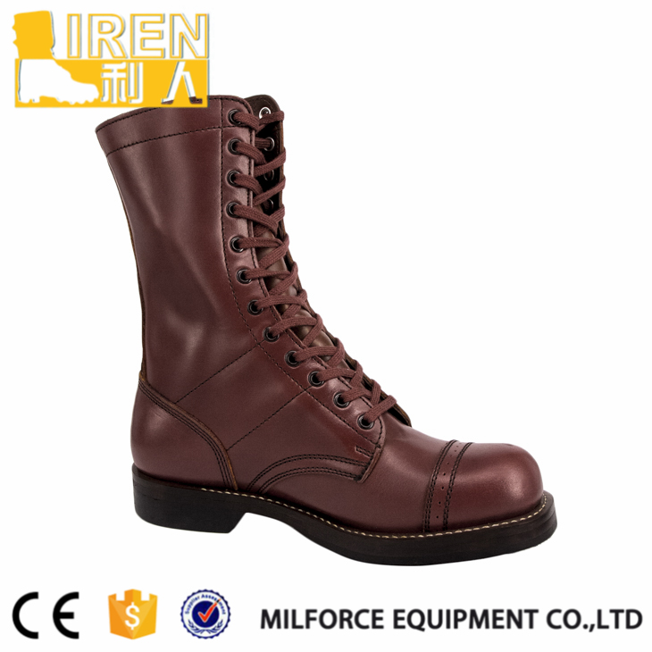 Wholesale: Red Combat Boots, Red Combat Boots Wholesale ...