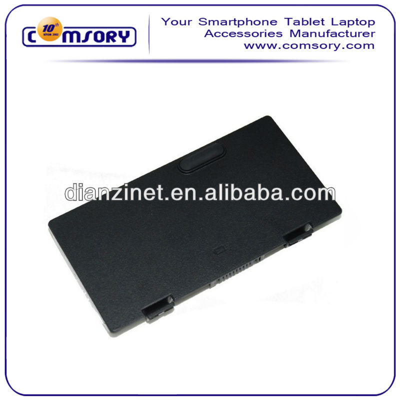 Wholesales Laptop Li-ion Battery Notebook Battery Replacement Original Battery For Asus A32-X51