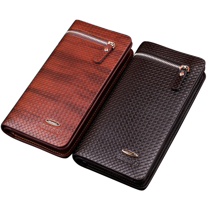 Best Wallets For Multiple Credit Cards Sema Data Co Op