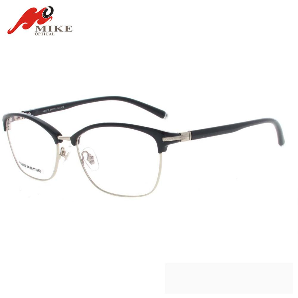 Big Eyeglass Frames Wholesale, Eyeglass Frame Suppliers - Alibaba