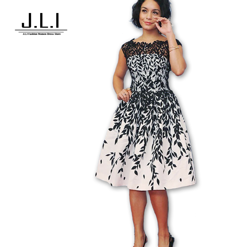 Plus Size Dress Pants Clearance - Trade Prom Dresses