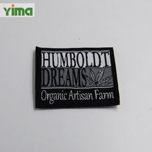 super quality bespoke clothing labels,custom cloth clothing labels cheap personalized