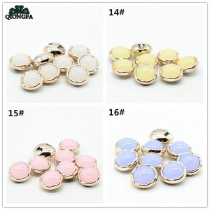 China white ladies button wholesale 🇨🇳 - Alibaba 06dbbcabb1c4