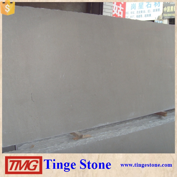 Offer high quality grey marble slab