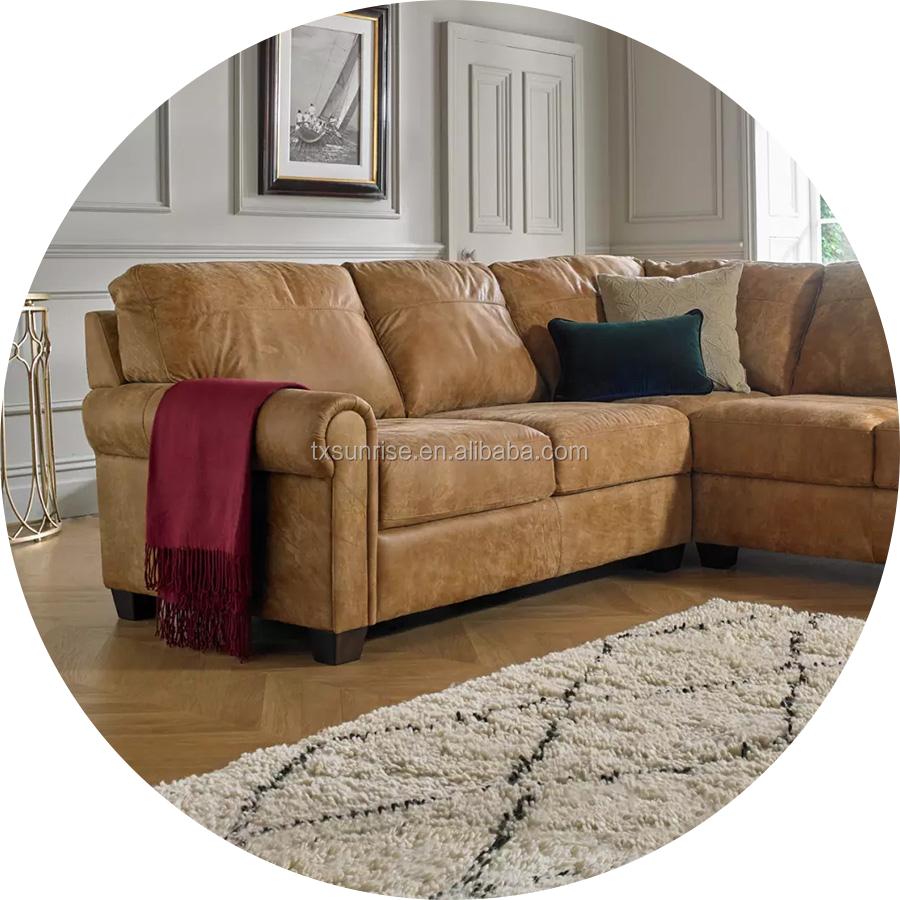 Telas para tapizar muebles de sala 100 polyester knitted - Telas de tapizar ...