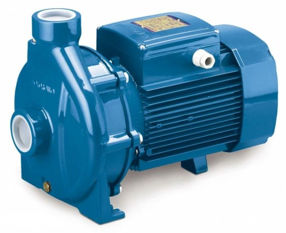PEDROLLO SURFACE CENTRIFUGAL WATER PUMPS