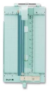 """12/"""" Rotary Paper Trimmer Cutterpede by EK Success Tools"""