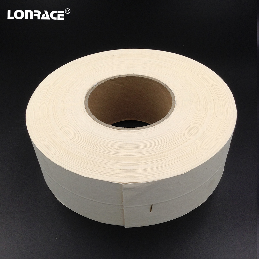china wholesale drywall joint tape perforated paper tape