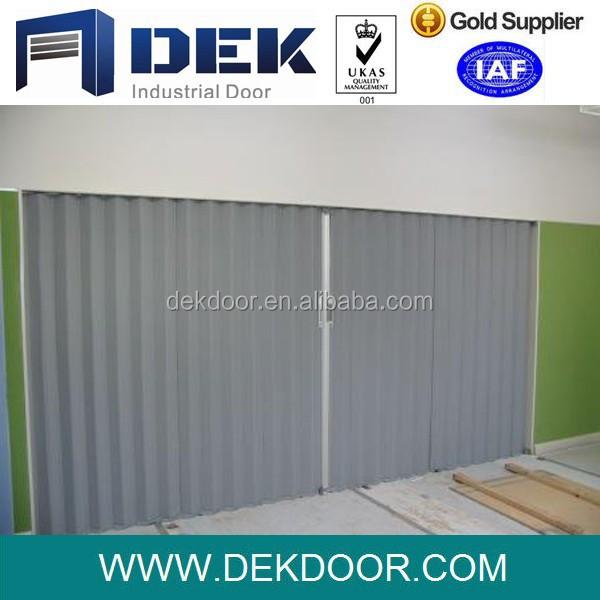 Folding Doors Room Dividers Wholesale, Room Divider Suppliers - Alibaba