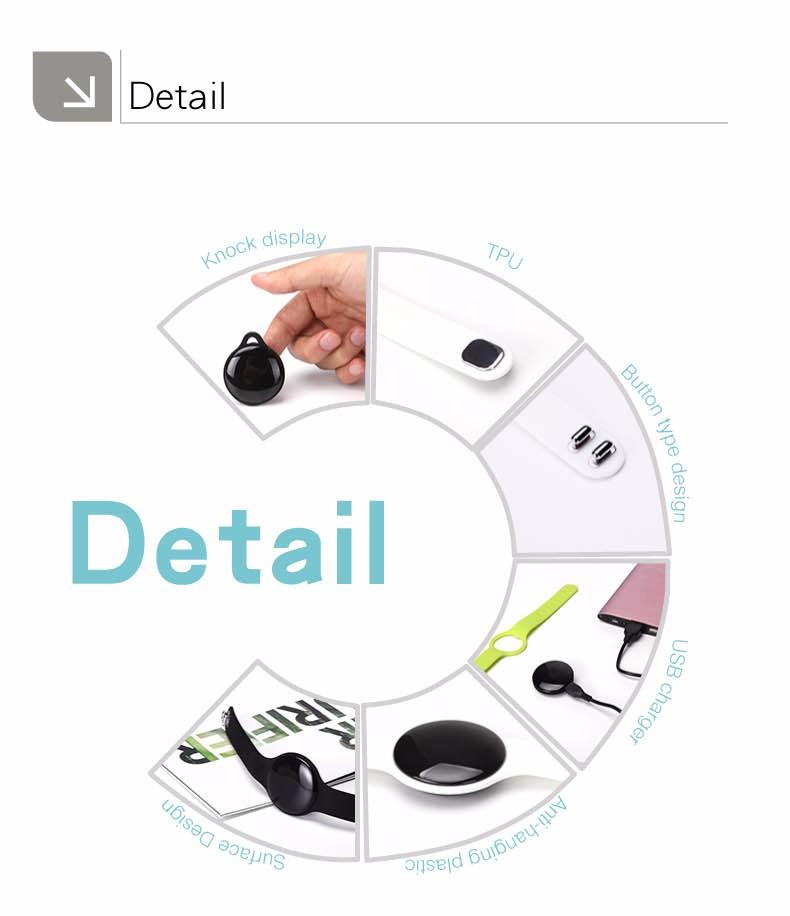 getfit 2.0 user manual