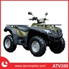 Water Cooled 350cc Eec Atv