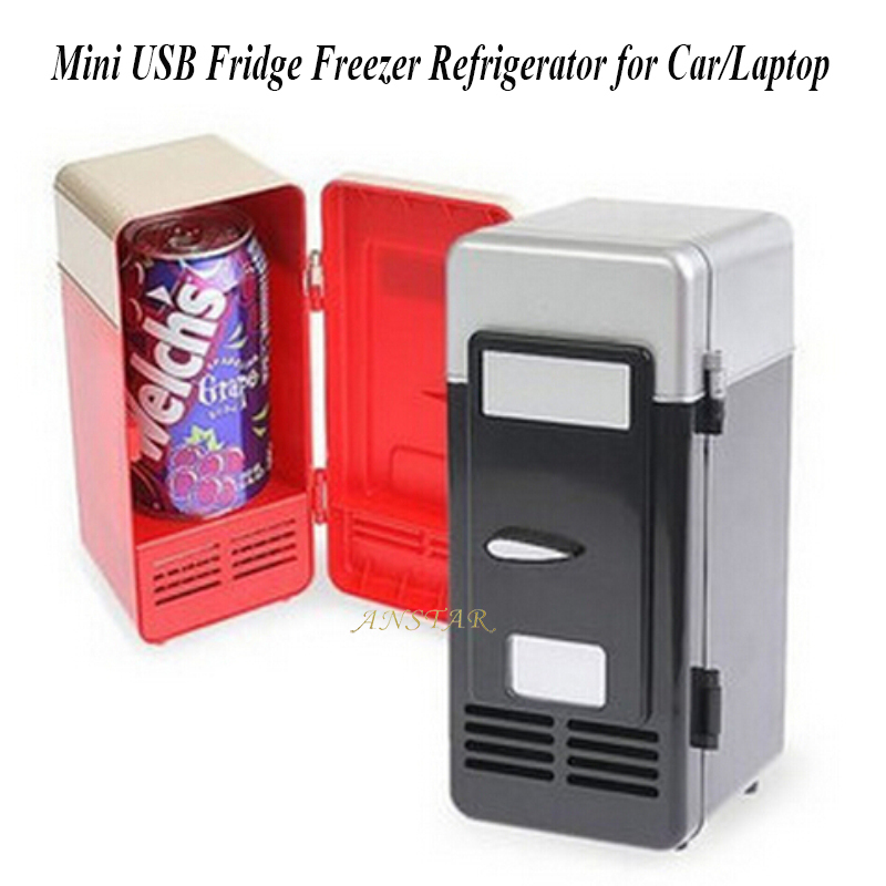 Small Refrigerator Without Freezer Inspirational Desk Mini Fridge