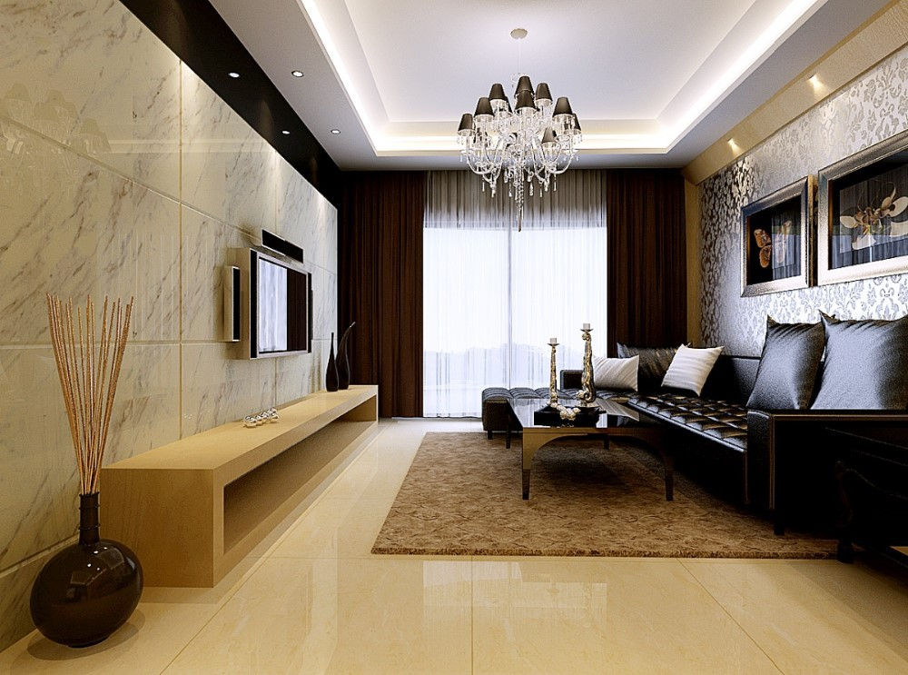 interior decoration of houses in pakistan - house interior