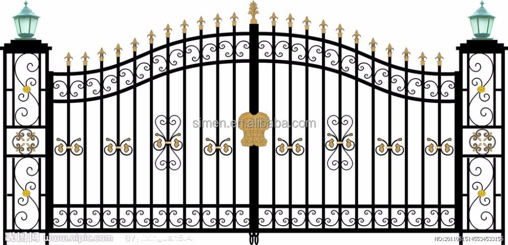 Iron Gate Garden Industrial, Iron Gate Garden Industrial Suppliers ...