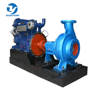 Clear water pumps for sale