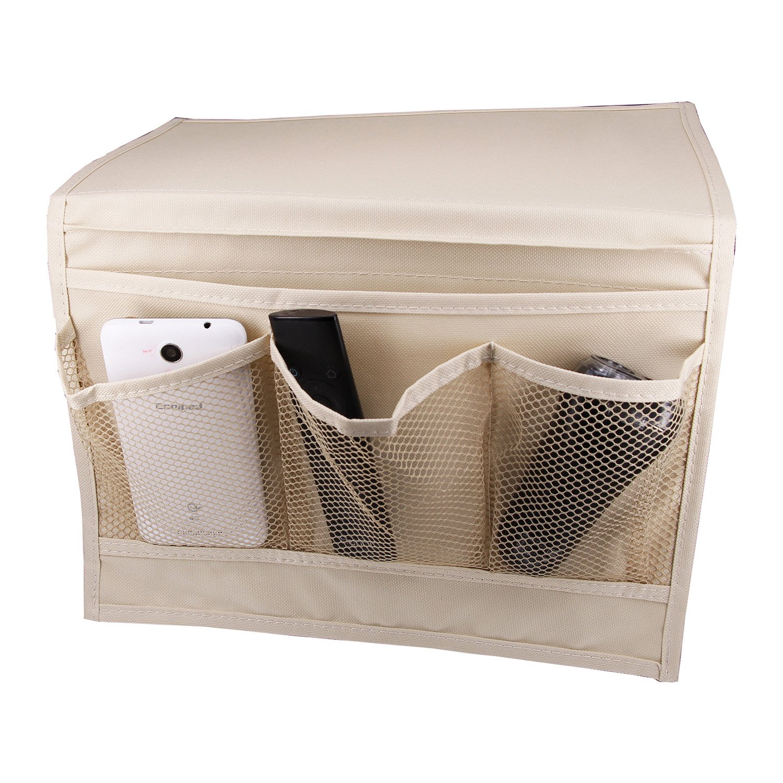 85bedeb7588c Cheap Canvas Bedside Organizer, find Canvas Bedside Organizer deals ...