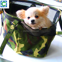 pet care bag