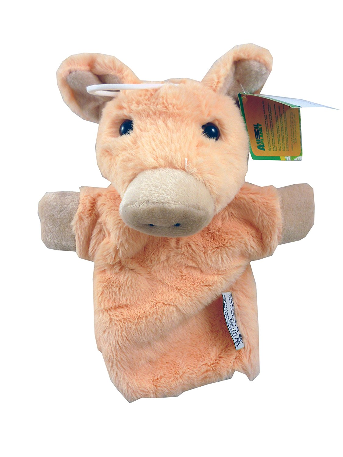 Cheap Animal Planet Toys Find Animal Planet Toys Deals On Line At
