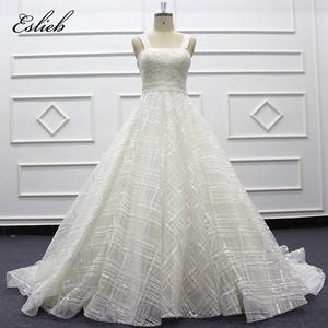 China wedding dresses in uk wholesale 🇨🇳 - Alibaba 1323dbb348ee