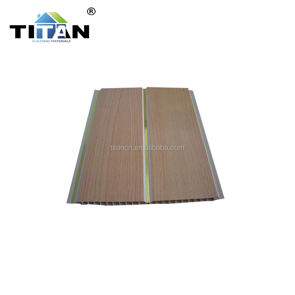 Interlocking Ceiling Tiles Interlocking Ceiling Tiles Suppliers And