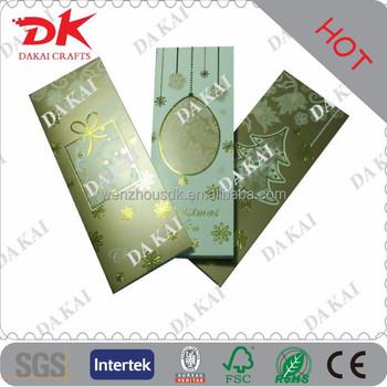 Custom High Quality Luxury Pocket Decorative Wallet Fancy ... - photo#38