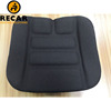Seat cushions provide the extra support your back needs to stay healthy and pain-free